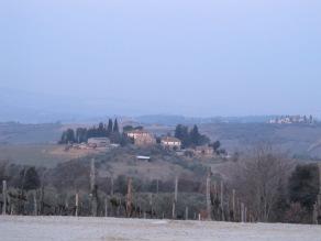Italy 009